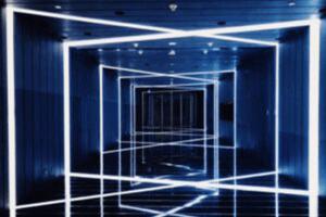 tactik-led-lighting-blog-the-media-hype-around-led-lights-blog-post