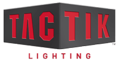 tactik-lighting-harsh-environment-led-lighting-made-in-usa