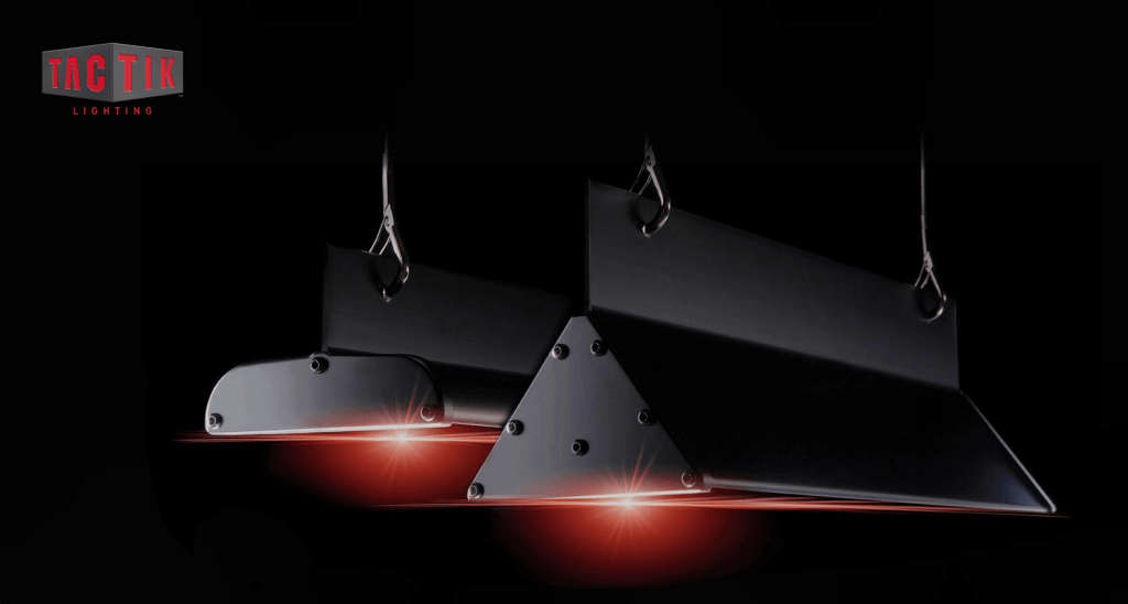 Tactik-Lighting-Launches-New-American-Made-LED-Lighting-Products-Citadel-and-NCO