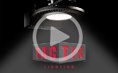 about-tactik-lighting-video-who-we-are-and-why-we-matter