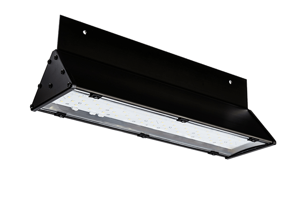 tactik-lighting-led-lighting-products-Citadel