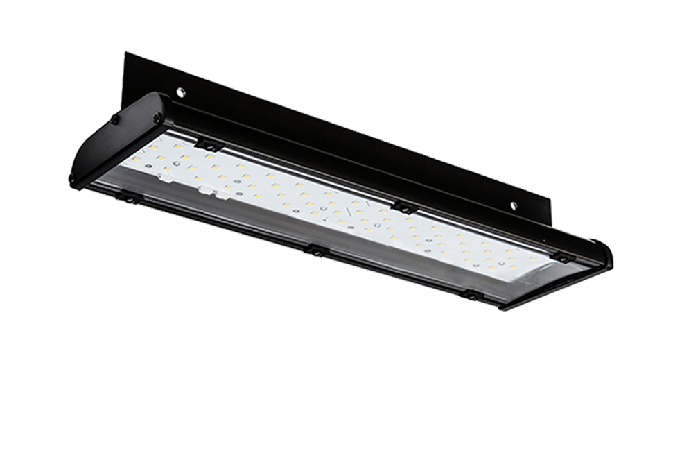 tactik-lighting-led-lighting-products-NCO