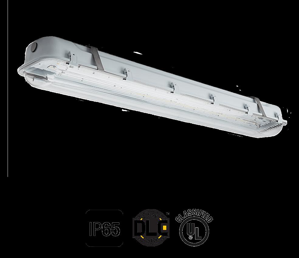 tactik-lighting-led-lighting-products-Garrison