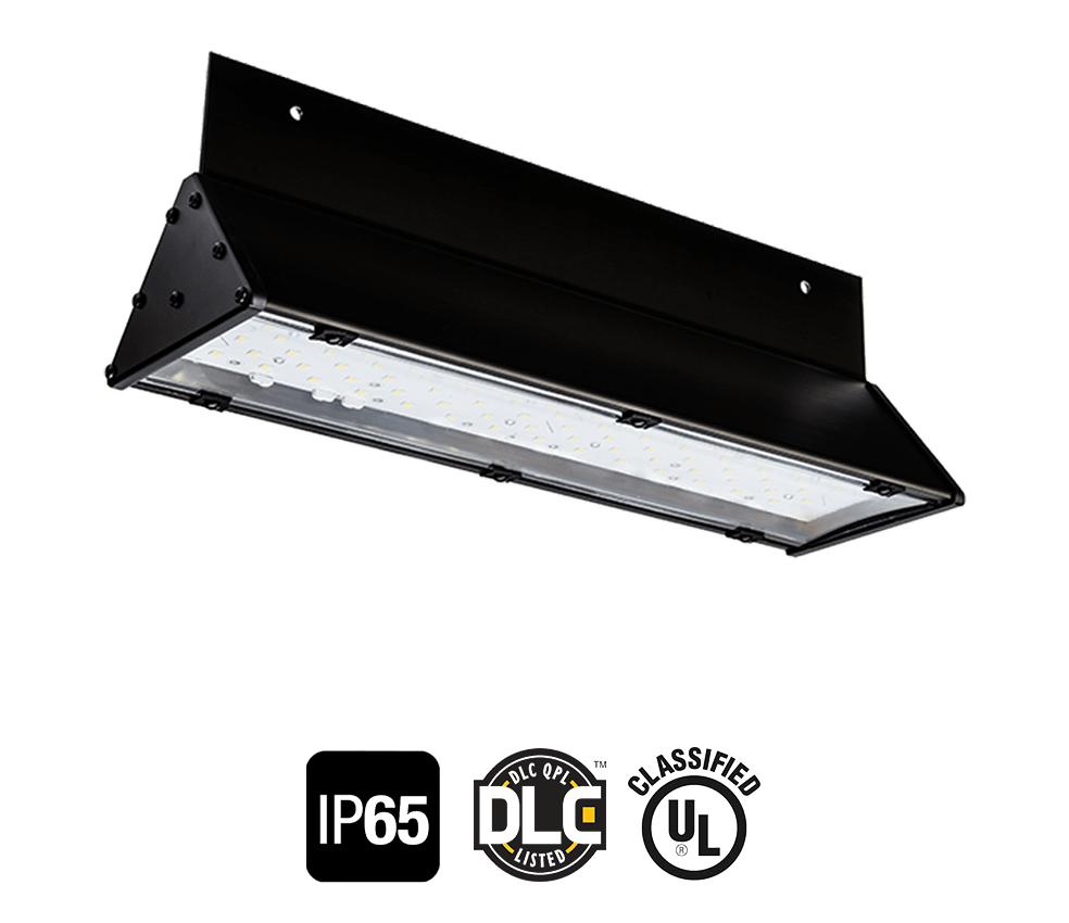 tactik-lighting-led-lighting-products-Citadel