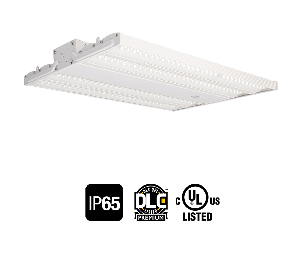 tactik-lighting-led-lighting-products_Linear-High-Bay-LED