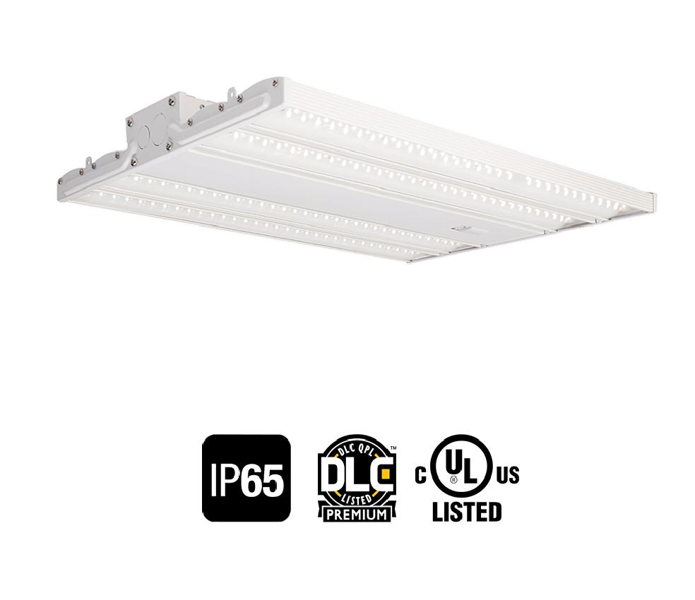 tactik-lighting-led-lighting-products_Linear-High-Bay-LED