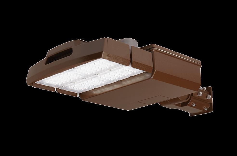 tactik-lighting-led-lighting-products-Exterior-Area-LED