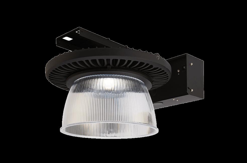tactik-lighting-led-lighting-products-Extreme-Ambient-Pro-LED