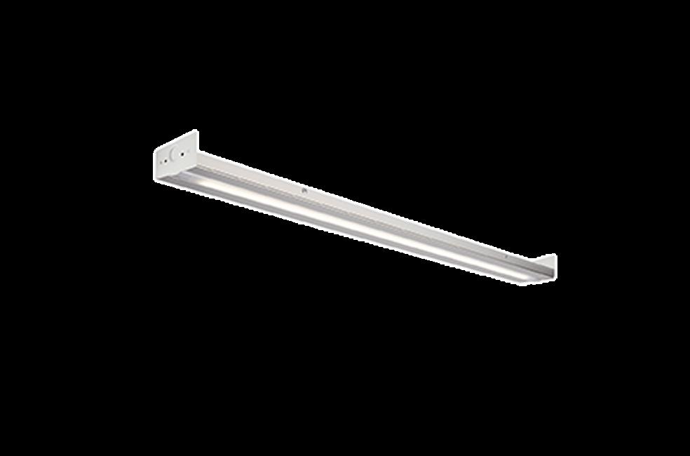 tactik-lighting-led-lighting-products-LED-Retro-Fit-Kit