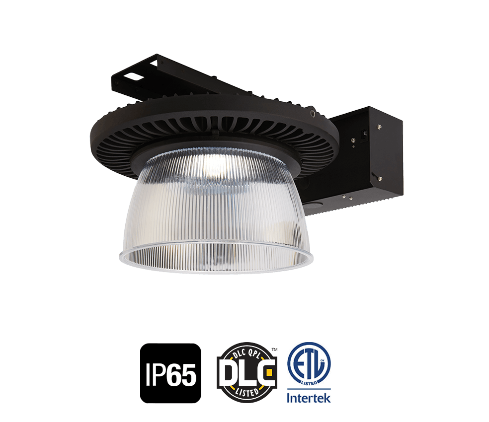 tactik-lighting-led-lighting-products-Extreme-Ambient-Pro-LED