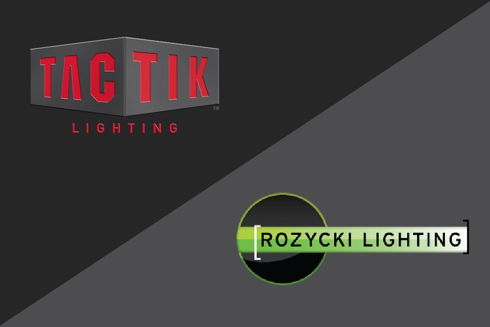 Rozycki-Lighting-Tactik-Lighting-Strategic-Partnership