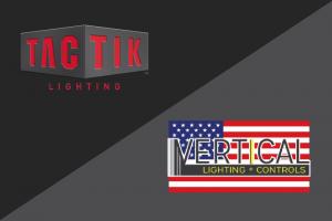 Tactik-Lighting-announces-Partnership-with-Vertical-Lighting-Controls-2020