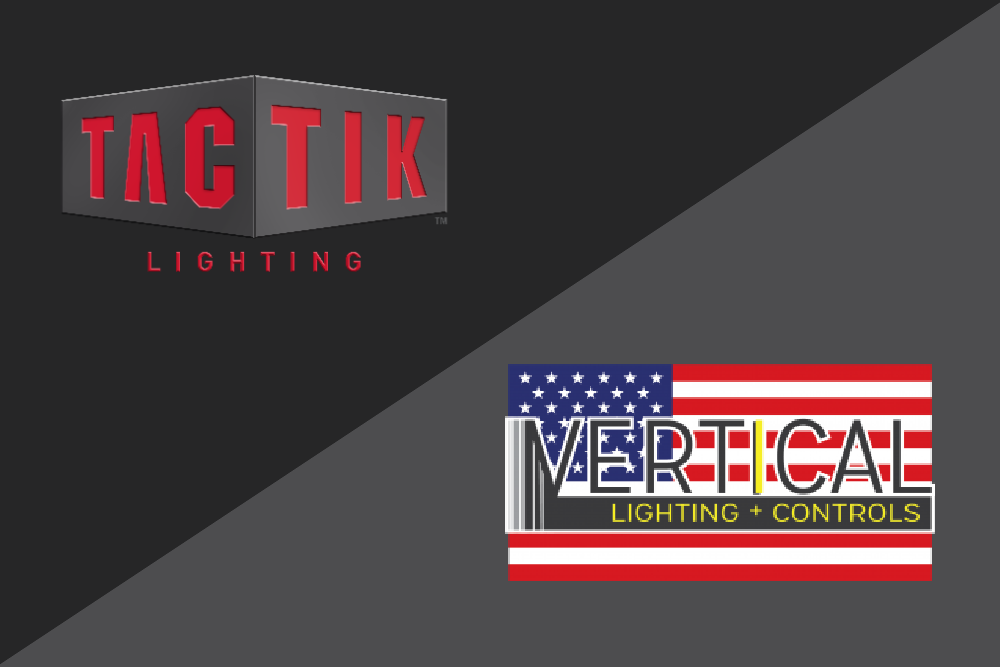 Tactik-Lighting-announces-Partnership-with-Vertical-Lighting-Controls-2020