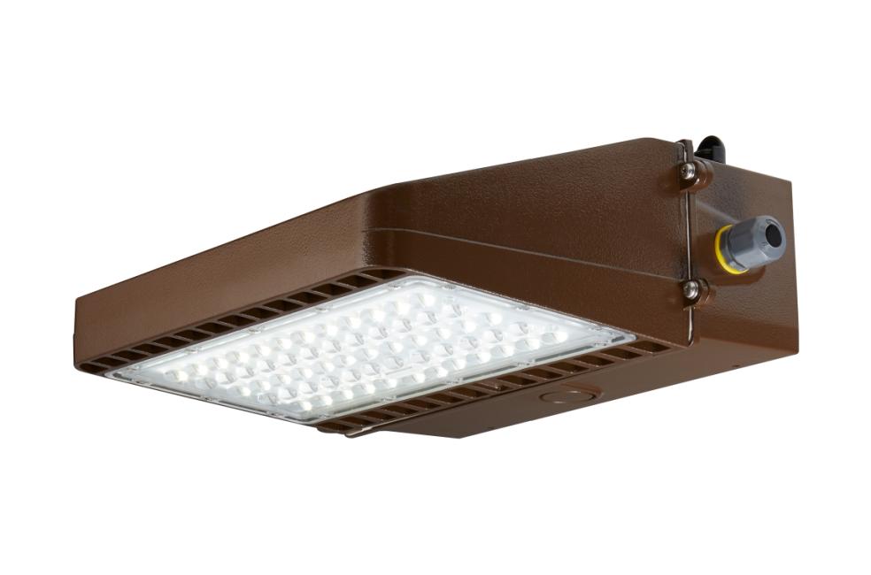 tactik-lighting-led-lighting-products_0011B_Wall-Pack-LED