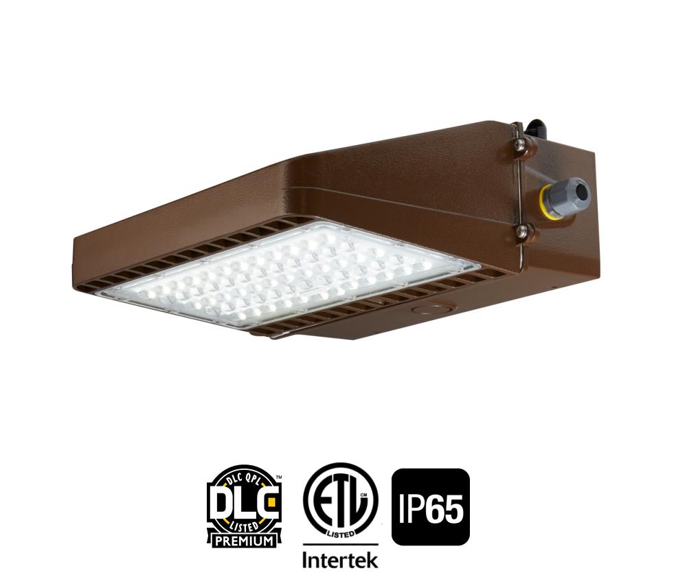 Wall-Pack-LED-Tactik-Lighting