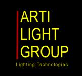 Arti-Lighting-Logo