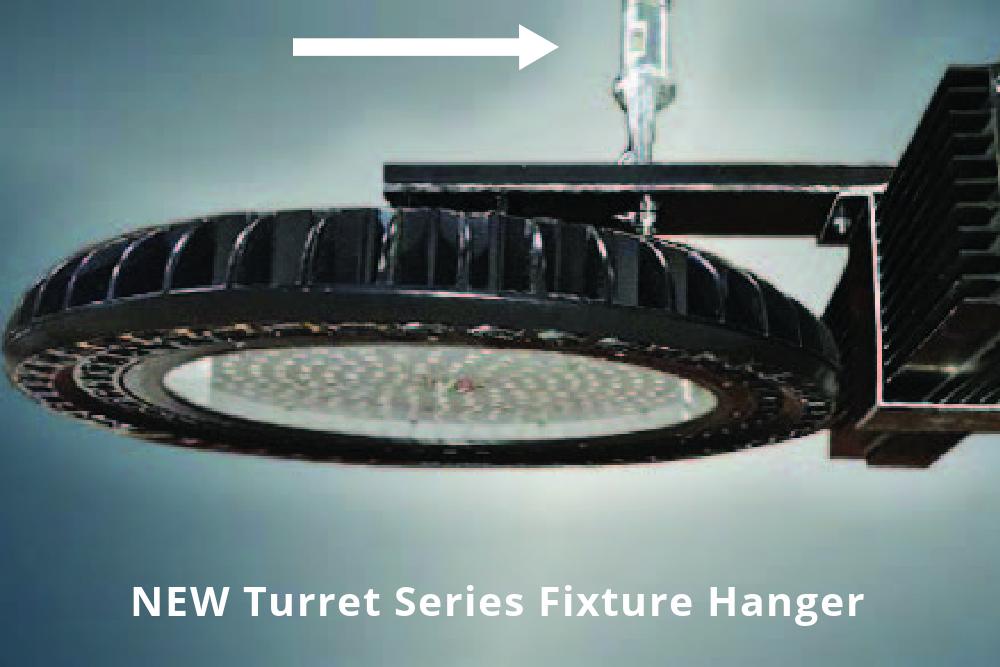 Turret-Series-Fixture-Hanger-Tactik-Lighting